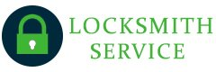 Inglewood Locksmith Store, Inglewood, CA 310-895-2963